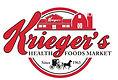 Krieger's Health Foods Market