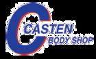 Casten.png