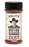Kelly'sKillerDust.jpg