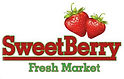 SweetBerry's.jpg