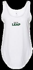 LeapTank.png