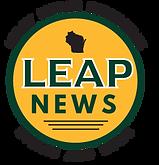 Leap_NewsLogo.png