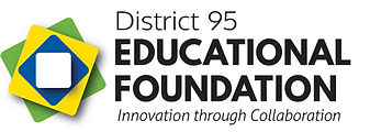 EducationalFoundationLogo.jpg