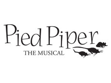 Pied Piper theatrical production