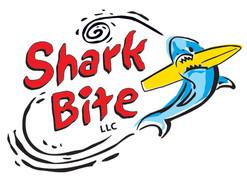 Shark Bite LLC