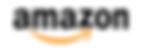 Amazon.tiff