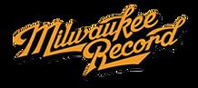 MilwaukeeRecord.png