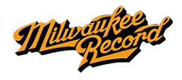 MilwaukeeRecord.png