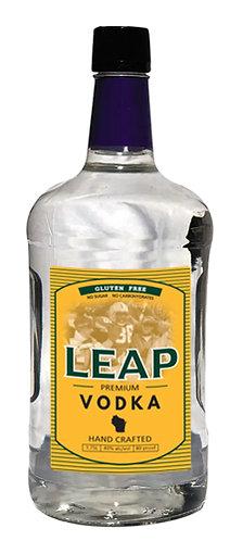 Leap Vodka 1.75l