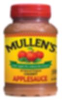 Mullens_Orginal_24 oz.
