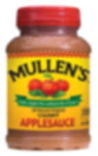 Mullens_Org_24.png