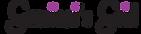 Graziani's Grill Logo