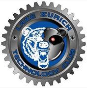 Bearbotic.jpg