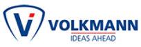 Volkmann.jpg