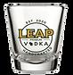 LeapShotGlass.png