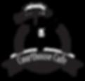 Courthouse Cafe Logo