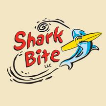 Shark Bite LLC Logo