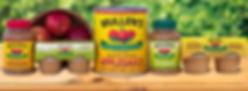 ProductsPage.jpg