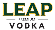 Leap_web_logo_edited.png