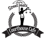 CourtLogo.png