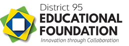 EducationalFoundationLogo.png