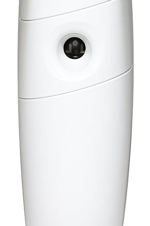 TimeMist: Classic Dispenser