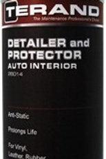 Terand - Auto Detailer & Protector