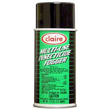 Claire - Multi-Use Insecticide Fogger