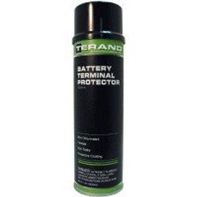 Terand - Battery Terminal Protector