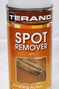Terand - Spot Remover