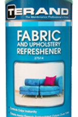 Terand - Fabric & Upholstery Refreshener