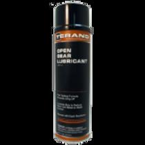 Terand - Open Gear Lubricant