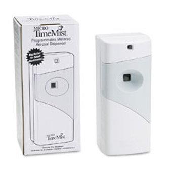 TimeMist: Micro Dispenser