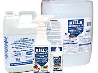 Jt Eaton Kills Bedbugs II Insecticide