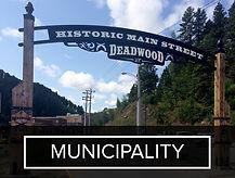Municipality.jpg