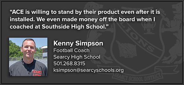 Kenny Simpson 2.jpg