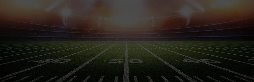 Sports Background 2.jpg