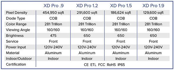 10 XD Modules 2.jpg