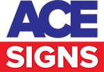 ACE Signs Stacked Color.png