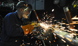 Manufacturing 3