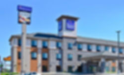 Hotel Digital.jpg