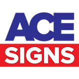 ACE Signs.png