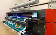 Large Format Printer 2.jpg