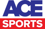 ACE Sports Stacked Color.png