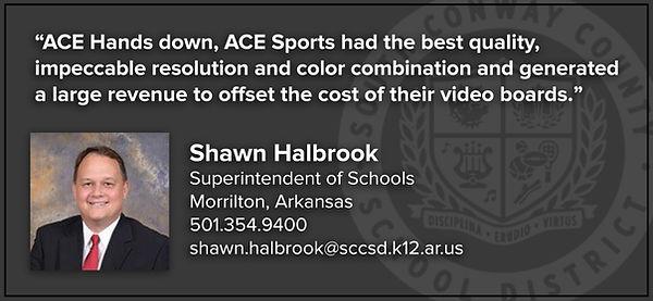 Shawn Halbrook 2.jpg