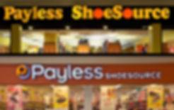 Payless.jpg