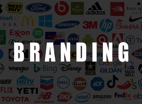 Rebranding? Here Are the Best Strategies