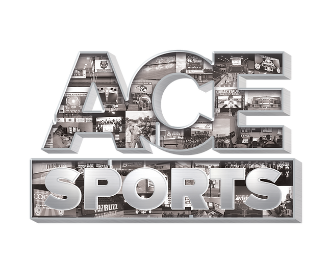 ACE Sports Pic Logo 4.png