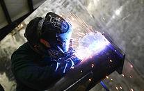 Manufacturing 2.jpg