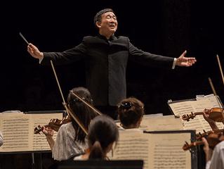 Brevard Music Center Concerts Ending Soon!